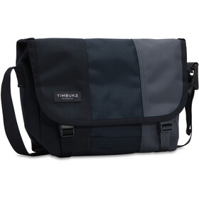 Timbuk2 Classic Messenger Bag XS monsoon